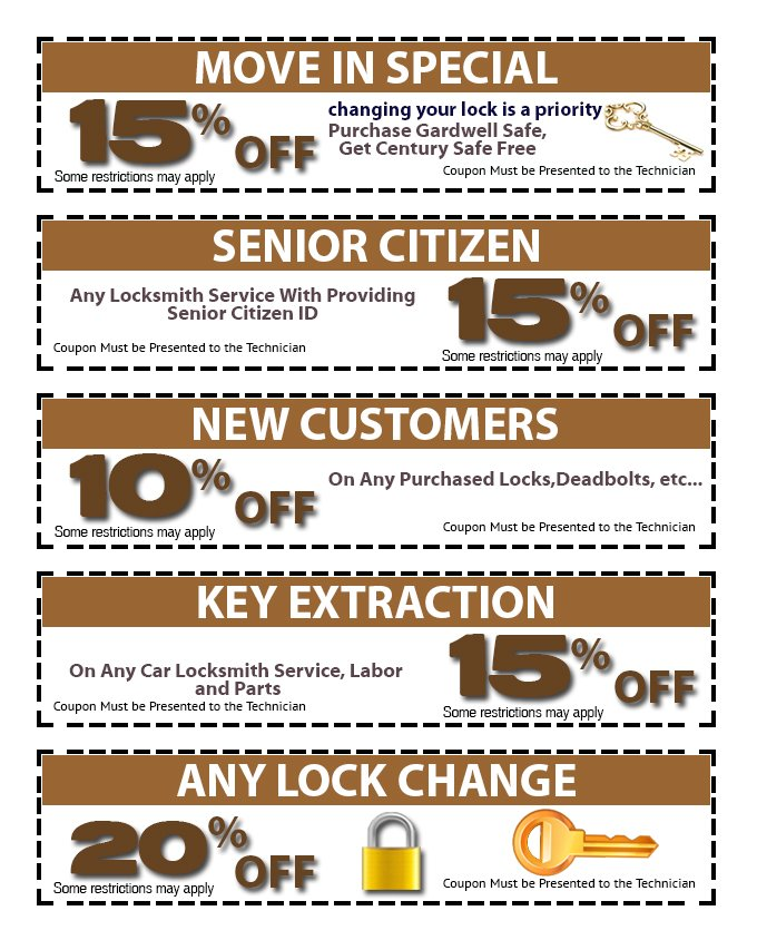 Central Locksmith Store Walton, KY 859-286-5590